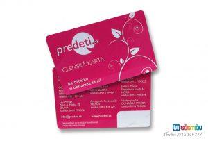 In card giá rẻ tại Hoài Đức Hà Nội