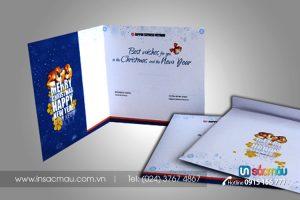 In giấy mời, thiệp mời, thư mời tại Lê Văn Lương, Láng Hạ, Hoàng Quốc Việt, Hà Nội