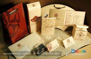 Xưởng In vỏ hộp giấy giá rẻ tại Xuân Thủy, Láng, Nguyễn Phong Sắc Cầu Giấy Hà Nội
